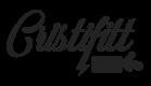cristifitt_logo_black
